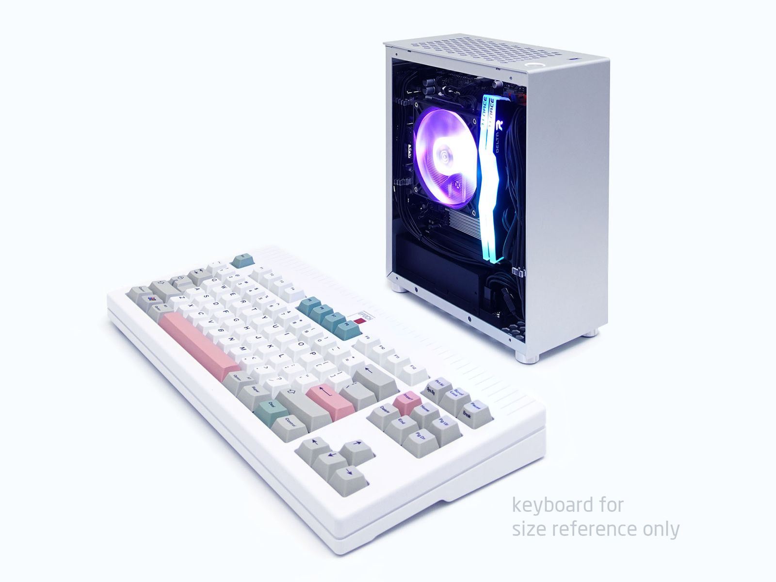 ASAS36003060MF