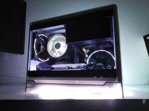 acas36002070siw option 3