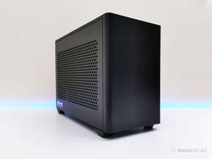 acms390x3080cm option 4