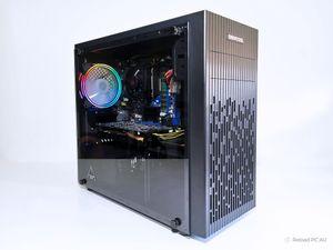 aeakphx67850dc option 2
