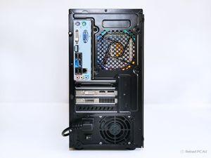 aeakphx67850dc option 3