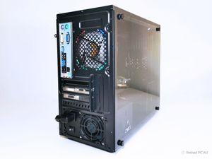 aeakphx67850dc option 4
