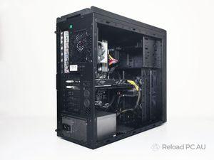 aega8350770bf option 4