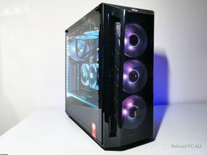 agas670k2080cm option 5