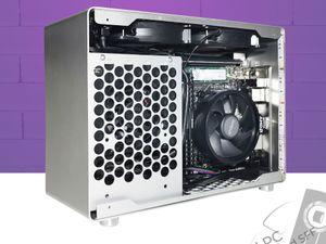 asas16af1070b1 option 1