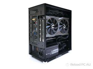atgi560x207smf option 2