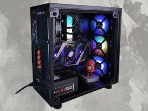 icgi96002070co option 1