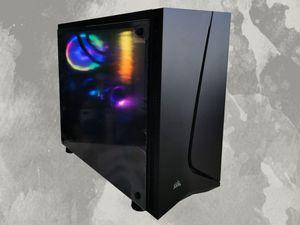 icgi96002070co option 3