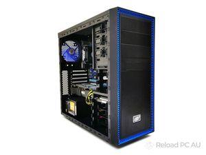 ieas357k7970dc option 3