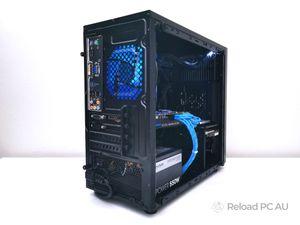 igas3450970dc option 3