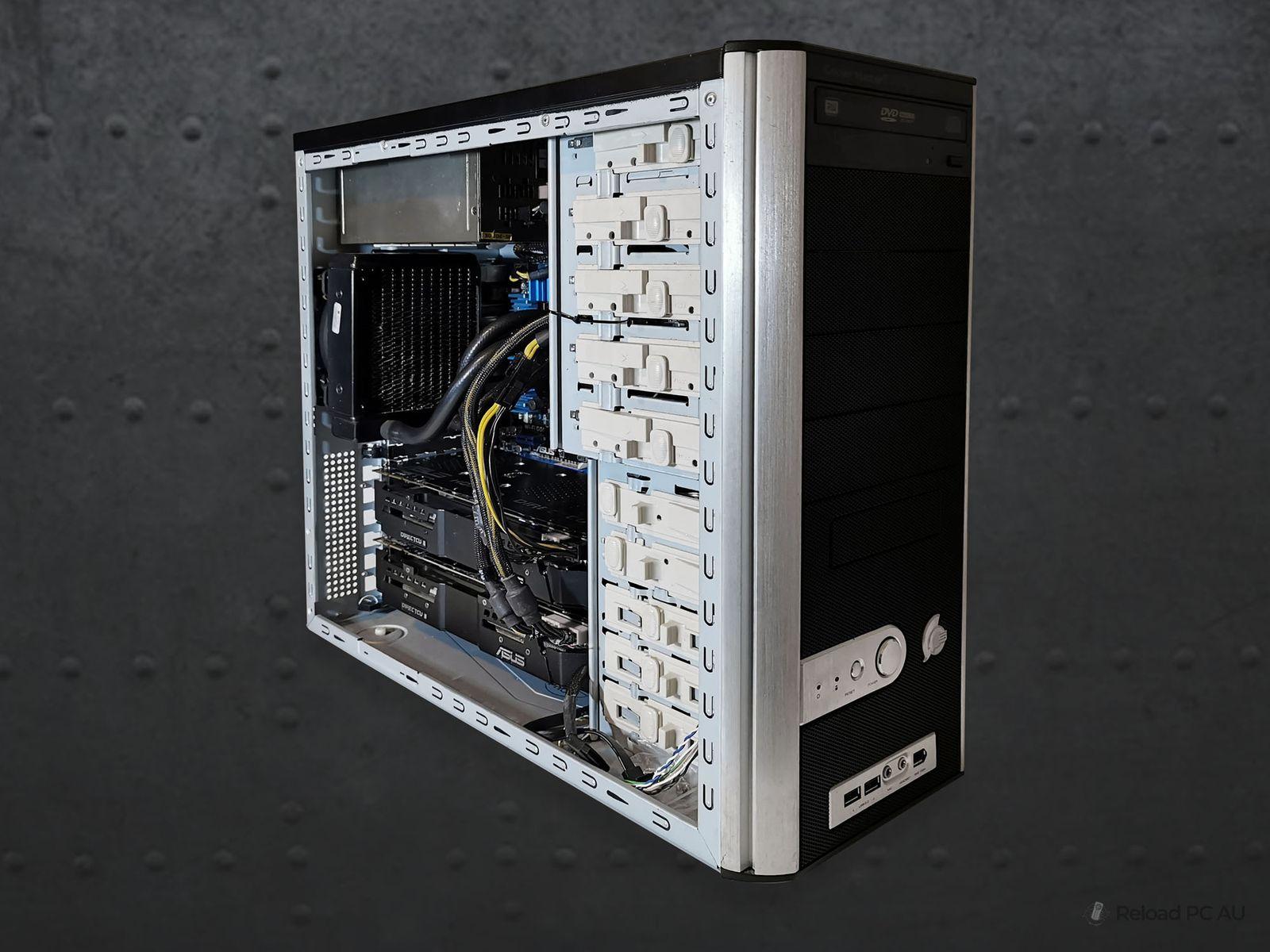 itas357k797xcm (Main image)