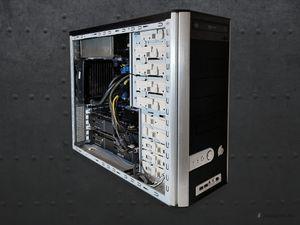 itas357k797xcm option 1
