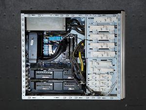 itas357k797xcm option 2
