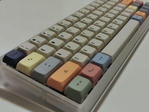 kmrfrost60 option 2